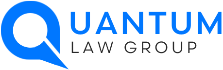 Quantum Law Group